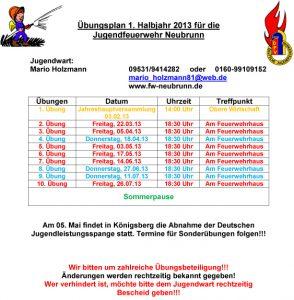 bungsplan-2013-Frühjahr
